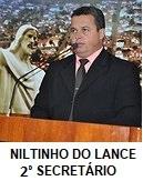 Niltinho 2