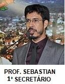 Sebastian 1