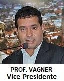 Vagner Vice
