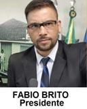 fabiobrito