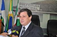 """1º Fórum """"Tangará das Águas"""" será realizado dia 07 de dezembro"""
