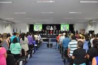 42 tangaraenses foram homenageadas pela Câmara no Dia Internacional da Mulher