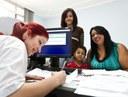 Aprovados projetos que autorizam criação de vagas de entrevistador e assistente social