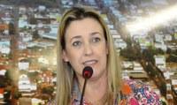 Azenate denuncia falta de medicamentos para a população