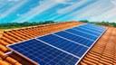 Câmara aprova recursos para implantação de energia solar em escolas públicas