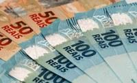 Câmara devolve mais de R$ 2 milhões ao Poder Executivo, economizados em 2019