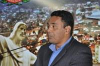 Carlinho quer construção de PSF para atender Bela Vista e Buritis