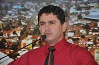 CEI PELC notificou prefeito no dia 13 de abril