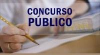 Inscrições para concurso de contador da Câmara Municipal começam hoje