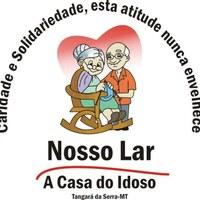 Legislativo aprova crédito de R$350 mil para custear despesas da Casa Nosso Lar de acolhimento a idosos