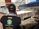 Legislativo aprova doação de área para sede de inspetoria do CREA-MT em Tangará da Serra