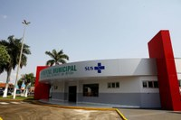 Legislativo aprova mais de R$ 600 mil para Saúde