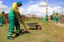 Legislativo pode autorizar Município a contratar mão-de-obra de presos