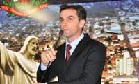 Luiz Henrique volta a sugerir concorrência pública para novo terminal rodoviário