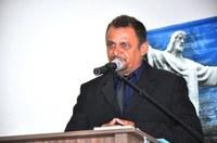 Maurizan promete continuar incisivo nas cobranças no segundo mandato