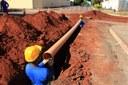 Plenário aprova R$ 1,3 milhão para Saneamento