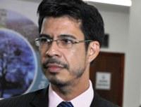 Professor Sebastian volta a cobrar ação do Estado para preservar Casa de Rondon