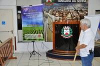 Seminário sobre Marco Legal do Terceiro Setor foi realizado pela Câmara