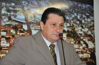 Sommavilla coloca PEC 55, que tramita no Senado, para ser discutida em Audiência Pública