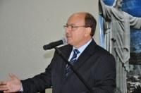 Verta prega independência do Legislativo e defende mais investimentos em Saúde