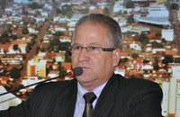 Zedeca reivindica recuperação das estradas do Antonio Conselheiro